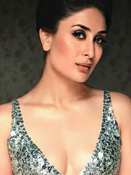Kareena Kapoor Deepfake Porn ❤️ SexCelebrity.net