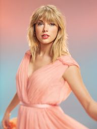 Nude Taylor Swift Deepfake Porn Sexcelebrity Net