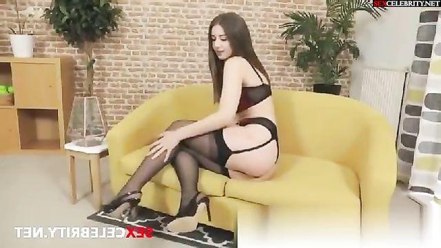 杏之图吧sex8.cc 迪丽热巴