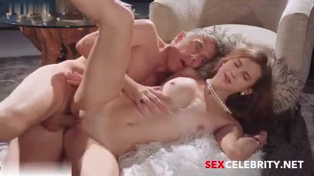 Nackt hermine fake granger Emma Watson