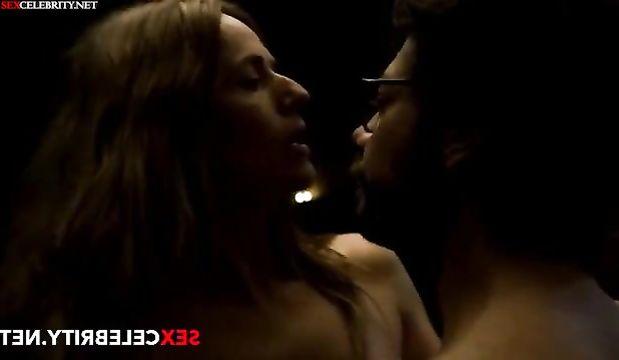 Itziar ituño nude