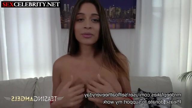 Lily Singh Porn